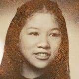 Photo of Mei