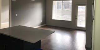 Photo of Sarah White's room