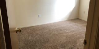 Photo of Dominic's room