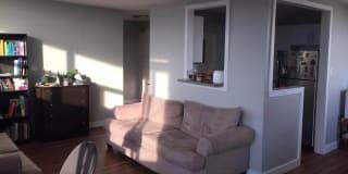 Photo of karimeh's room