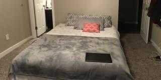 Photo of Valentina 's room
