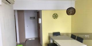 Photo of Velta's room