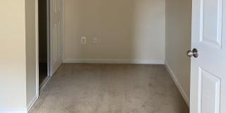 Photo of Sanjida's room