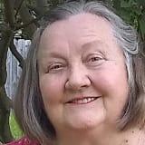 Photo of Katherine