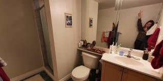 Photo of Daria's room