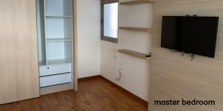 Photo of jeslyn_ng_tian_xi's room