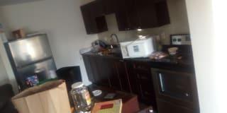 Photo of Korey's room