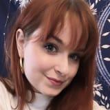 Photo of Jess