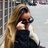 Photo of andreina
