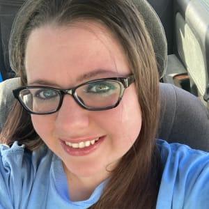Photo of Brittney