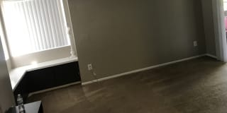Photo of Jael's room