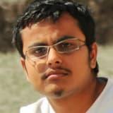 Photo of Satyam