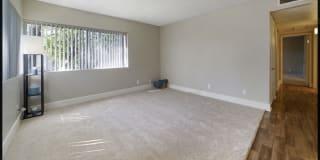 Photo of Rubi's room