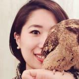 Photo of Nanako