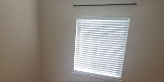 Photo of Jay singh's room