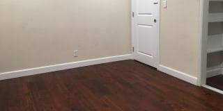 Photo of Olyvia's room