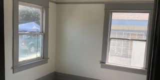 Photo of Imelda Beshai's room