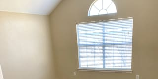 Photo of Kalin's room