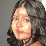Photo of Ramisa