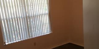 Photo of Bentialy's room