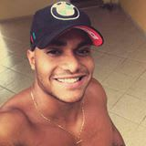 Photo of Bruno