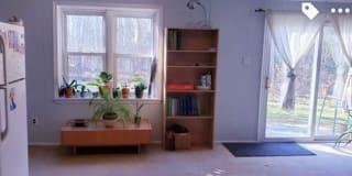 Photo of Angelo Tan's room