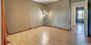Photo of Sonya M Zamora's room