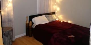 Photo of Lea's room