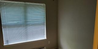 Photo of Kristopher's room