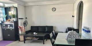 Photo of Eiphwethant 's room