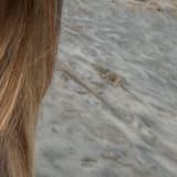 Photo of Cierra
