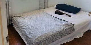 Photo of Alondra's room