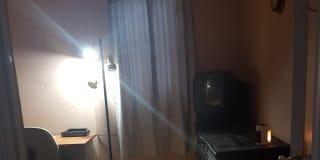 Photo of Sara rangel 's room
