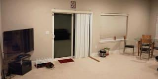 Photo of harish's room