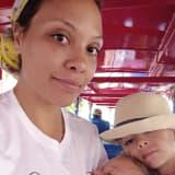 Photo of Demi