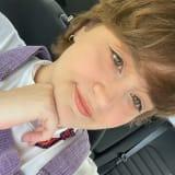 Photo of Lillian Merrick