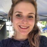 Photo of Erica
