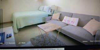 Photo of JULI's room