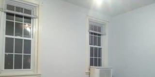 Photo of Mon's room