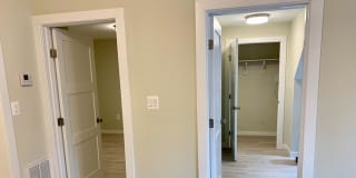 Photo of Ras's room