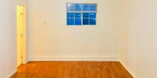 Photo of Jen's room