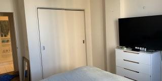 Photo of Danae's room