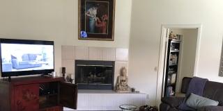 Photo of Jacki's room