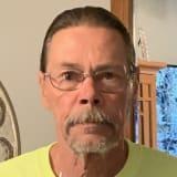 Photo of Jeffrey deason