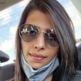Photo of Priya