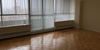 Photo of Pradeep's room