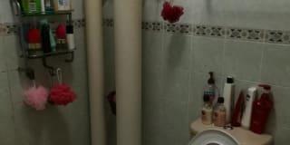 Photo of william1410's room