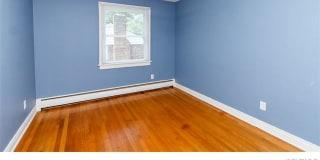 Photo of Nikki's room