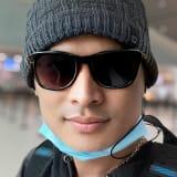 Photo of Thapanat