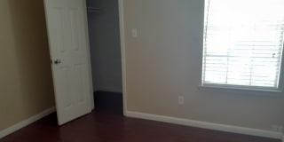 Photo of Karli's room